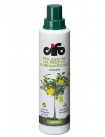Cifo Citromin agrumi 500ml