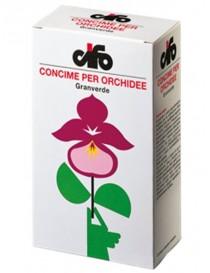 Cifo Granverde Orchidee 300gr